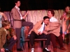 West Side Story - Alquimia Teatro
